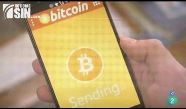 El bitcoin, la criptomoneda que presentó una caída complicando el panorama para sus inversionistas