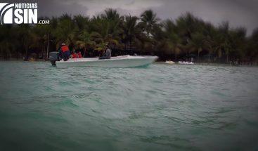 Seis muertos y más de 60 heridos desde el 2014 en embarcaciones que transportan turistas