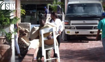 Disparos y violencia caracterizan embargos practicados de forma irregular