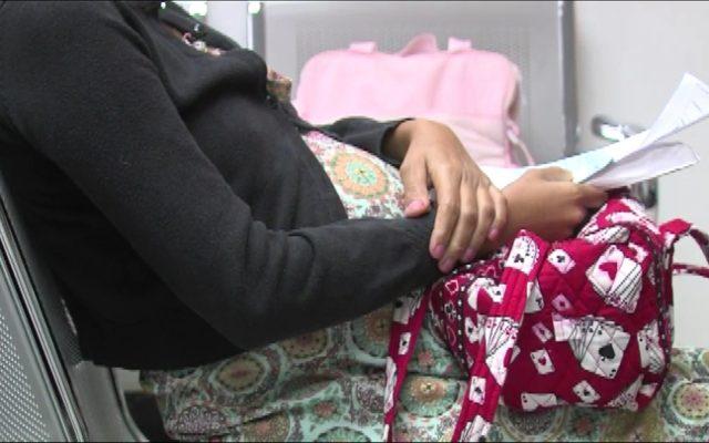 Las cifras de mortalidad materno infantil aún en rojo en el país