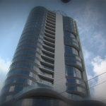 Venden Silver Sun Gallery sin responder sobre 21 millones de dólares invertidos en su construcción