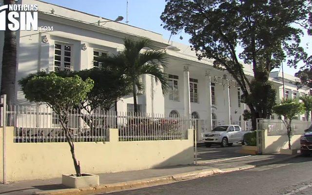 Irregularidades en implementación de la Ley del Presupuesto Participativo