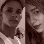 Una relación desigual por diferencia de edad llevó a Jade González a la tumba con apenas 16 años