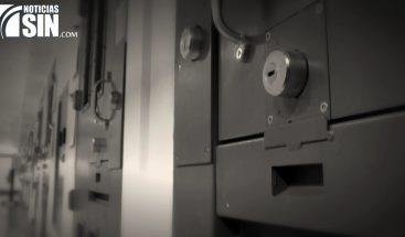 Cientos de dominicanos sometidos a confinamiento solitario en centros de detención en EEUU