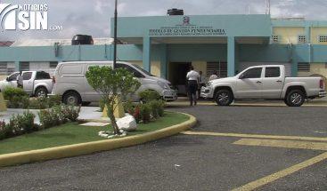 La otra cara de los Centros de Corrección y Rehabilitación