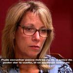 Muerte de tres norteamericanos y golpiza a mujer mantienen bajo escrutinio al turismo dominicano