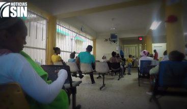 Condenados a la espera los afectados con casos de dengue; mientras la muerte toca a decenas de familias