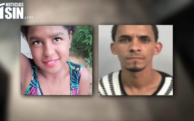 Cuatro víctimas, un imputado y ninguna sanción por parte de las autoridades