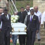 Dos desaparecidos, nueve años de incertidumbre y un desenlace fatal