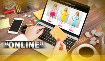 Estafas online, un tipo de delito cada vez más común