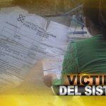 Vidas tronchadas, 14 mujeres asesinadas en menos de un mes