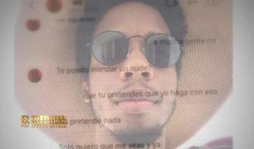 """Víctimas de """"Careconflé"""", conversaciones que revelan acoso y agresión sexual"""