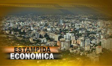 Crisis económica tras el coronavirus; RD se enfrenta a la segunda estampida