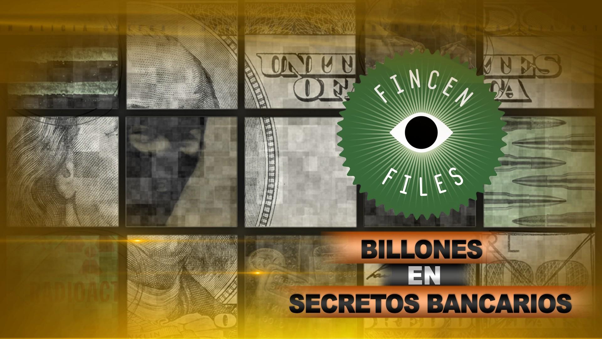 Transacciones sospechosas reportadas en EE.UU. vinculan nuevamente RD